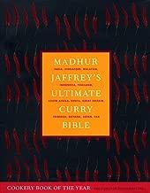 madhur jaffrey curry bible