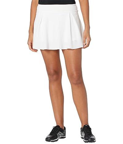 Nike Golf Club Skort UV GLF Women