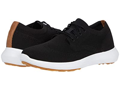 FootJoy FJ Flex (Black) Men