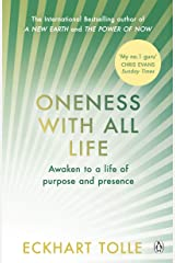 Oneness With All Life: Find your inner peace with the international bestselling author of A New Earth & The Power of Now (English Edition) Format Kindle