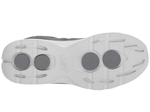 Skechers Rendimiento De Los Hombres Ir A Pie 4 Reconocimiento Zapato Para Caminar cQV6F7V