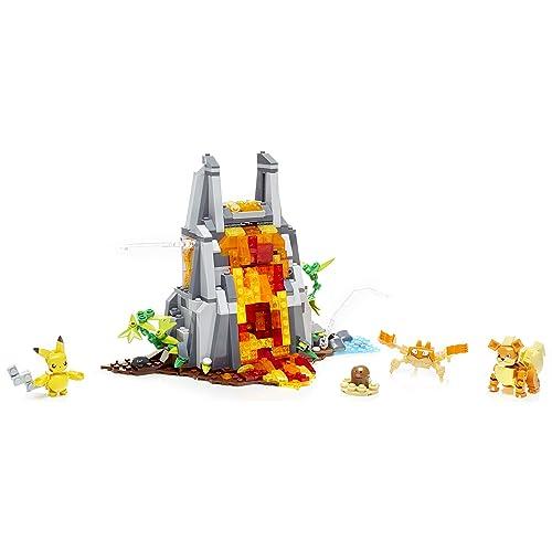 Lego Pokemon Amazoncom