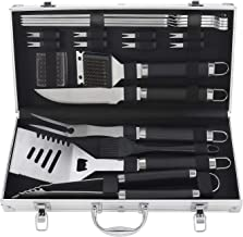 Best bbq grill tools accessories Reviews