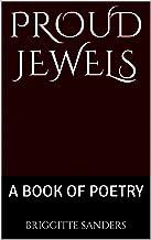 10 Mejor Jewel Poetry Book de 2020 – Mejor valorados y revisados