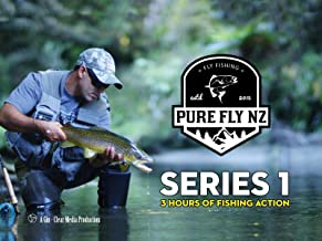Pure Fly NZ