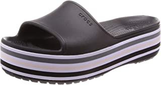 hot sale online 7741e 5a36f Amazon.it: Crocs - Sandali / Scarpe da donna: Scarpe e borse