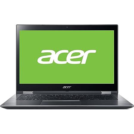 Acer Spin 3 P314-51 - Ordenador portátil 14