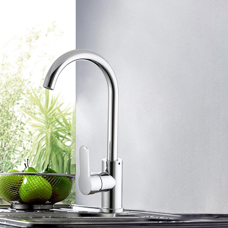 Kitchen faucet wash dish basin single hole faucet kitchen faucet dish basin faucet