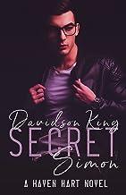 Secret Simon (A Haven Hart Novel)