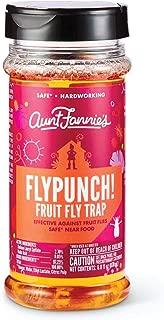 Best sundews carnivorous plants fruit flies Reviews
