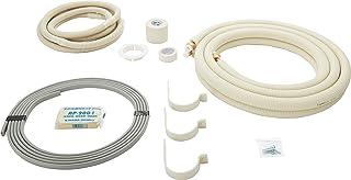 因幡電工 フレア加工済空調配管セット PHタイプ(家庭用) SPH-F233.5-V3