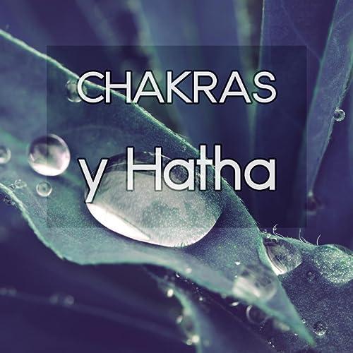 Chakras y Hatha by Academia de Música de Yoga y Pilates on ...