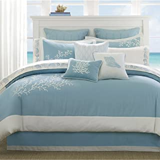 Best bedding coastal collection Reviews