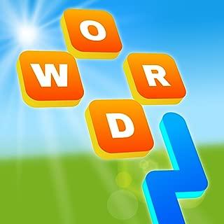 snake word games
