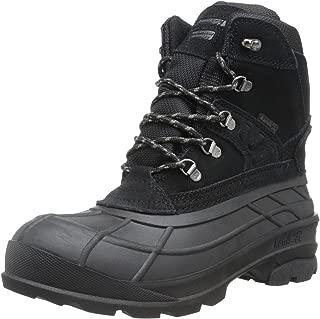 Men's Fargo Boot