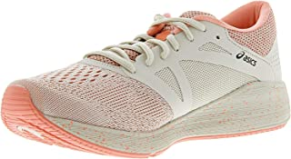 ASICS - Womens Roadhawk Ff Sp Shoes