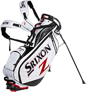 Amazon.es: 100 - 200 EUR - Bolsas de palos / Golf: Deportes ...