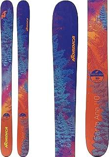 Nordica 2019 Santa Ana 110 Women's Skis