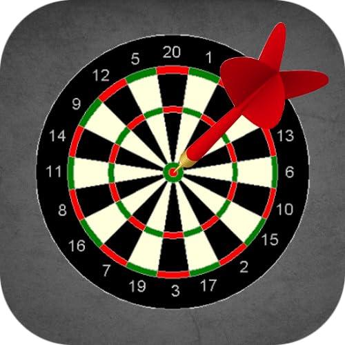 Pro Darts 2016