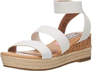 Amazon.com: Girls' Sandals - Wedge