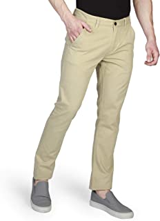 Timberland Slim Fit Trouser for Men