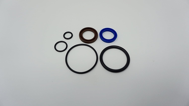 Steering sale Actuator price repair kit 3862210 3862513 3860883 3812269