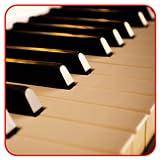 Best Piano Free