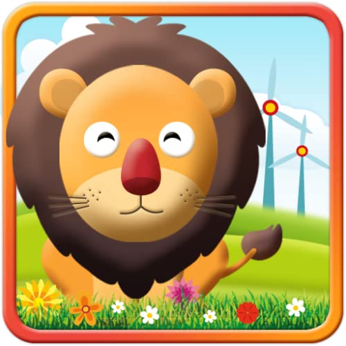 Zookeeper Puzzle Game