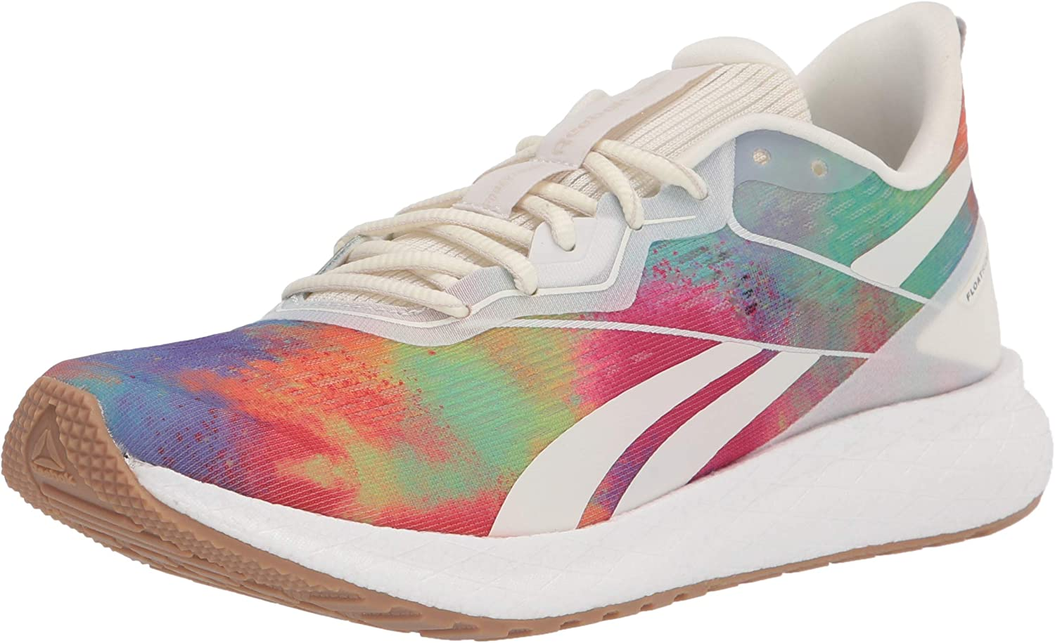 Reebok Women's Forever Free shipping Floatride 2 Cross Energy Trainer Recommendation