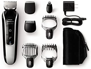 philips trimmer warranty registration