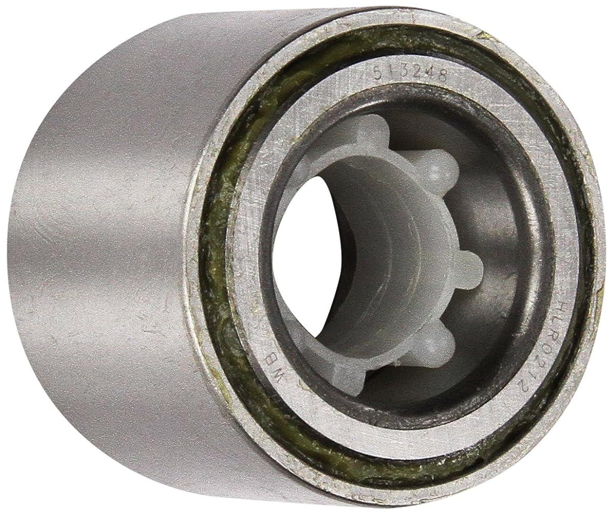 Precision Automotive Industries 513248 Wheel Bearing