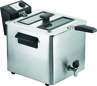 Amazon.es: 100 - 200 EUR - Freidoras / Pequeño electrodoméstico ...