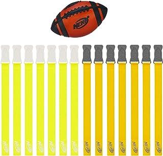 Nerf N-Sports Flag Football Set