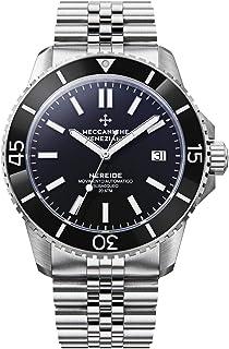 Meccaniche Veneziane - Reloj Meccaniche Veneziane Unisex 1302009J
