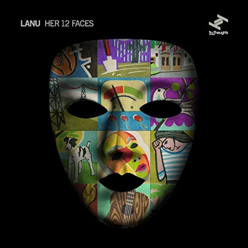 Her 12 Faces de Lanu en Amazon Music - Amazon.es