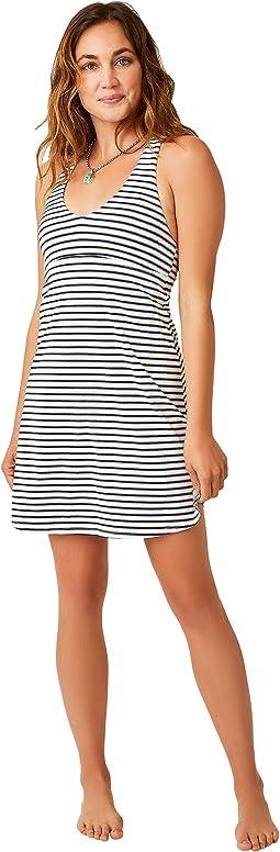 La Jolla Dress D-DD