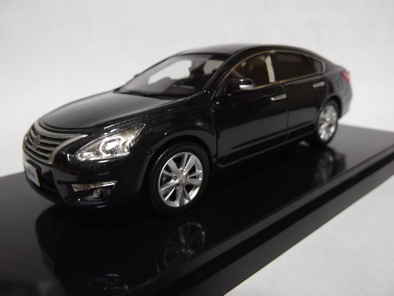 diseño simple y generoso 1 43 TEANA TEANA TEANA 250XV gris oscuro metal WIT'S  ventas en linea