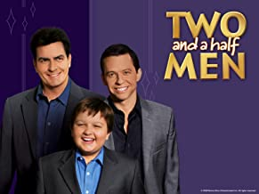 Best two and a half men season 7 online Reviews