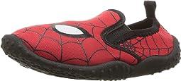 Spiderman™ Slip-On Shoe (Toddler/Little Kid)