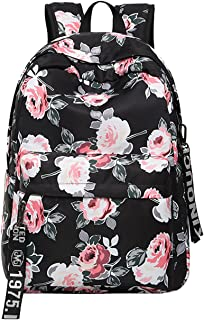 Best purses for college students Reviews
