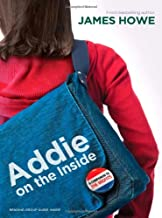 Best addie on the inside Reviews