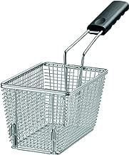 Amazon.es: freidora 4 litros