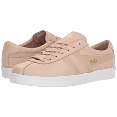 Gola Trainer (Blush Pink) Women