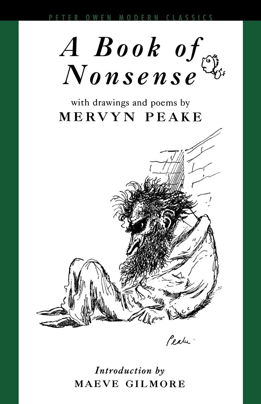 Book of Nonsense, A