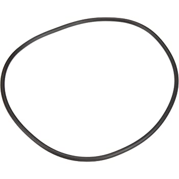 8-1//2 ID 8-11//16 OD Pack of 10 Pack of 10 Polytetrafluoro-Ethylene Sterling Seal ORTFE173x10 Number-173 Standard Teflon O-Ring 8-11//16 OD 8-1//2 ID Outstanding Weather Resistance Sur-Seal