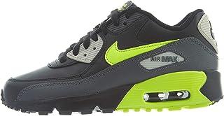80a7eda1f5cb Amazon.com  Nike - 4.5   Shoes   Women  Clothing