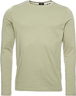 : Superdry T shirts à manches longues T shirts