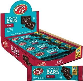 peter chocolate bar