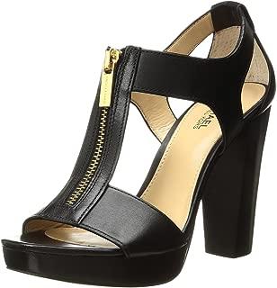 Best mk shoes heels Reviews
