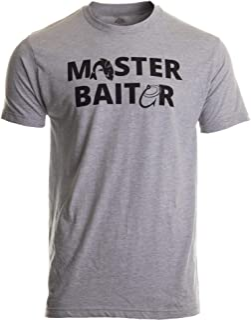 Best master baiter meme Reviews